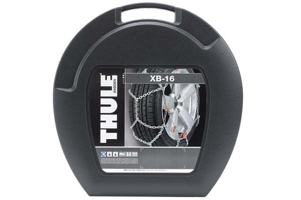 thule xb16 case