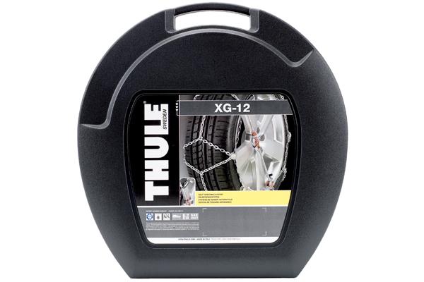 thule xg12 case
