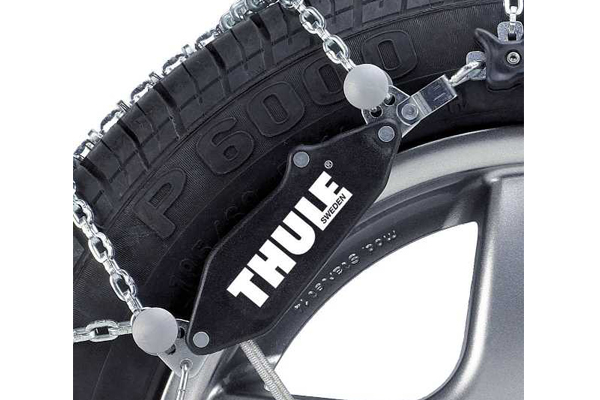 thule xg12 tire chains rel 1