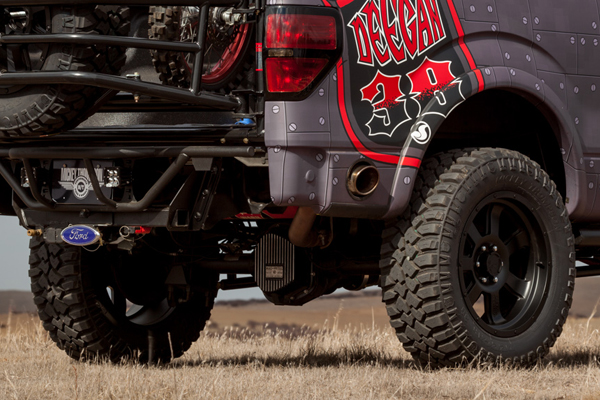 mickey thompson deegan 38 tires lifestyle raptor rear