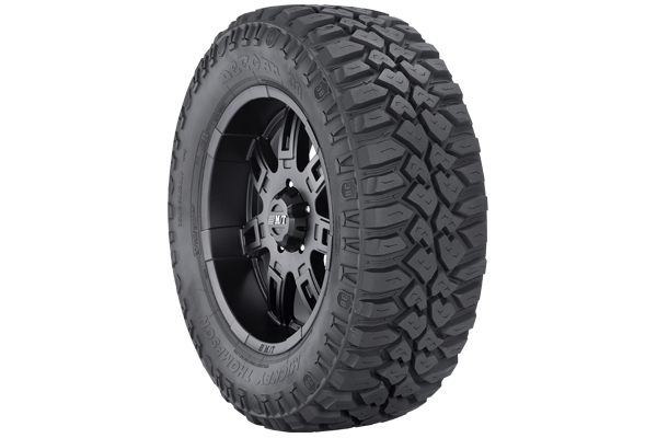 mickey thompson deegan 38 tires mounted angle