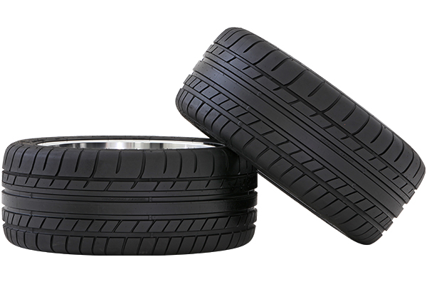 mickey thompson street comp tires pair