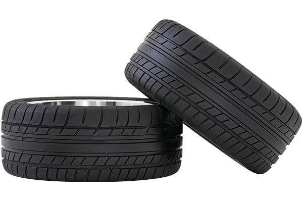 mickey thompson street comp tires pair