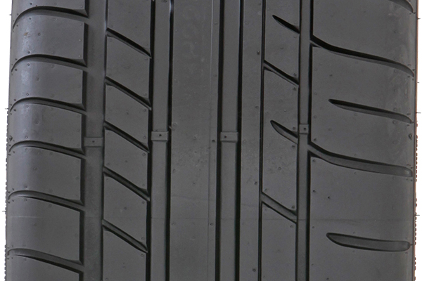 mickey thompson street comp tires tread close up