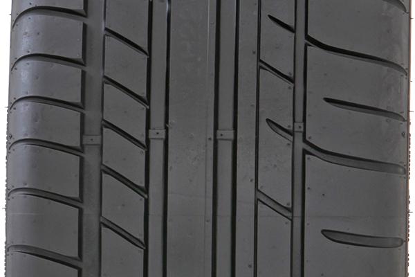 mickey thompson street comp tires tread close up