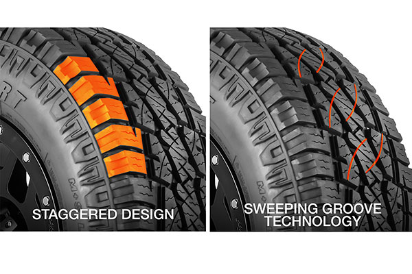 pro comp at sport tires details 2