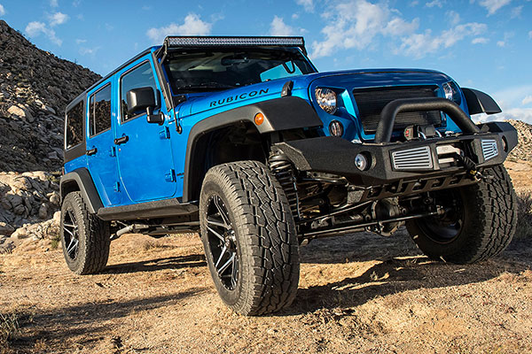 pro comp at sport tires jeep lifestyle