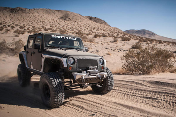 pro comp xtreme mt2 radial tires jeep wrangler desert action