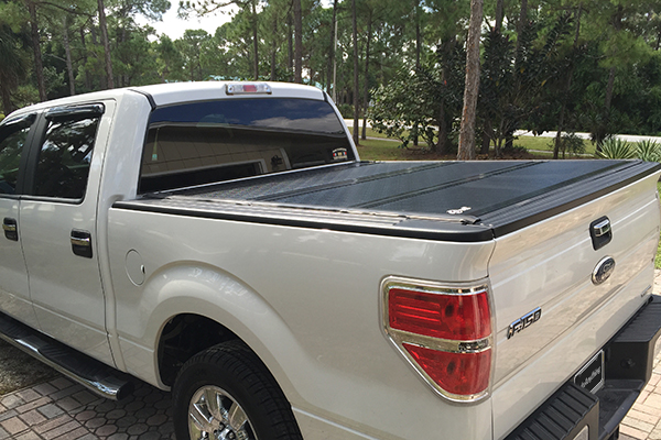 2808 bakflip g2 f150 rear quarter