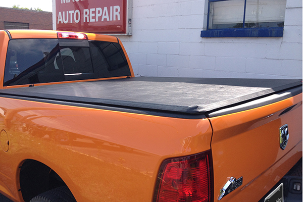 6537 american tonneau related2