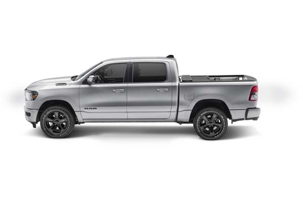 Tonneau Covers Automotive Fits 2015 2020 Ford F 150 55 Bed Bt101a Roll N Lock A Series Retractable Truck Bed Tonneau Cover