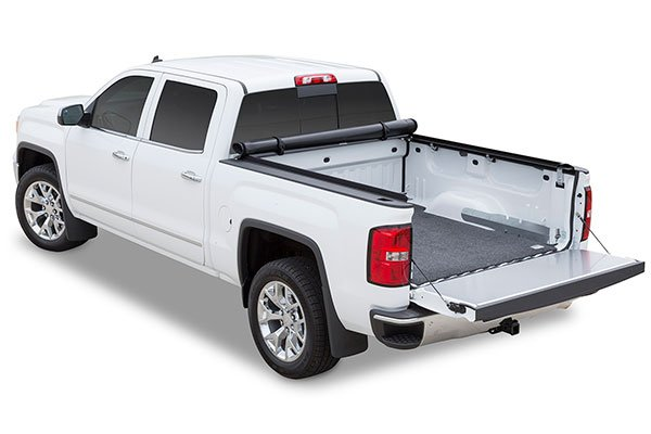 access-limited-edition-tonneau-cover-full-bed-access