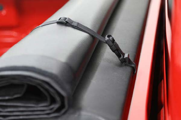 access-original-roll-up-tonneau-cover-storage-straps