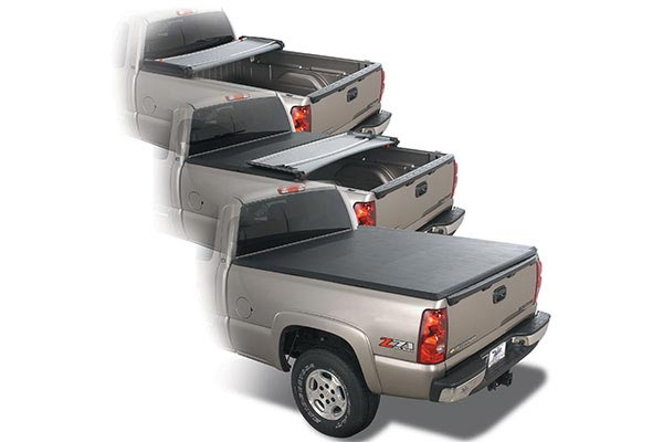 advantage torzatop tri fold tonneau cover folding