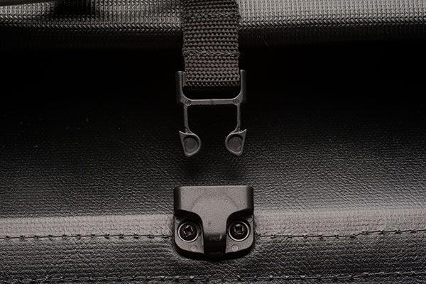 advantage truck HardHat Detail Clip 10
