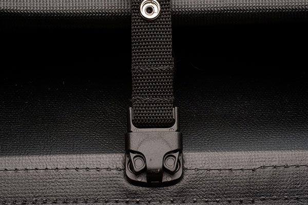 advantage truck HardHat Detail Clip 11