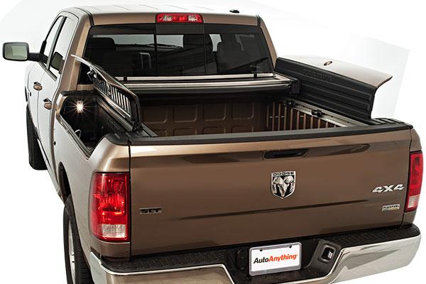 advantage truck torza  F150 5