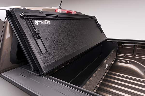 Bak Bakbox 2 Truck Bed Tool Box Ships Free