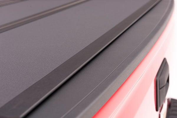 bak bakflip mx4 folding tonneau cover texture