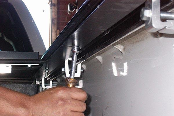 bak rollbak patented system