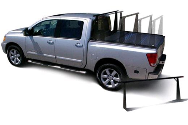 bal bakflip csf1 tonneau covers