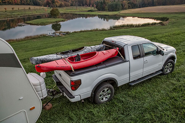 diamondback se truck bed cover travel