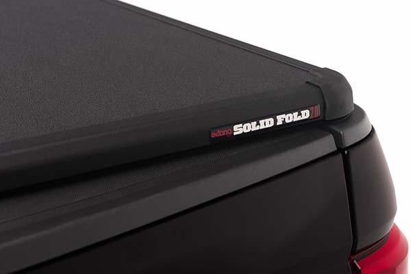 extang solid fold 2 rugged panels