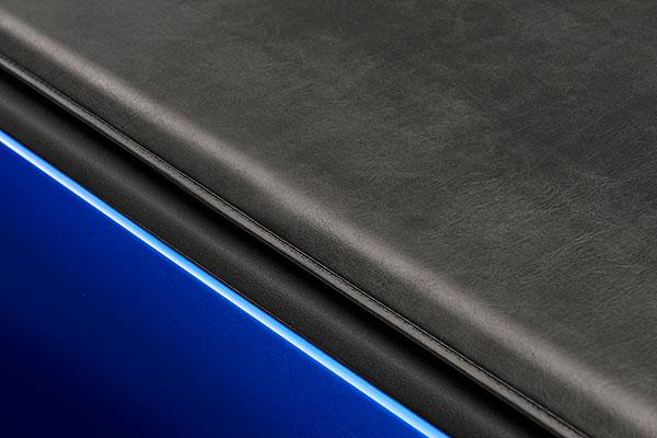 extang trifecta 2 0 folding tonneau cover tarp
