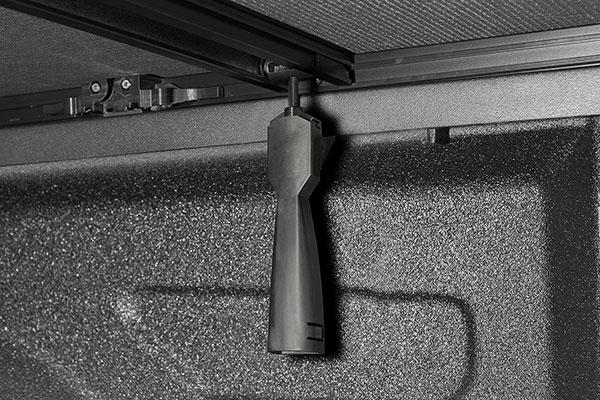 extang trifecta 2 0 toolbox tonneau cover clamp