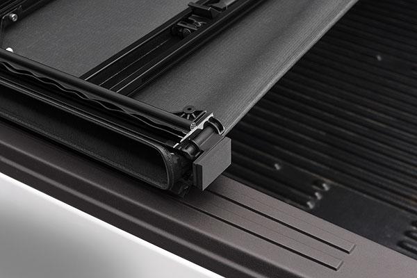 extang trifecta 2 0 toolbox tonneau cover hinge