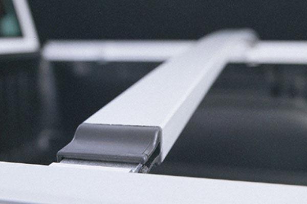 extang classic platinum bowspan