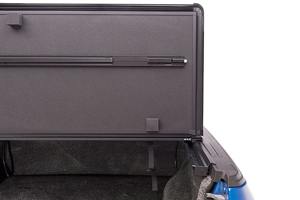 extang encore tonneau cover latch 3