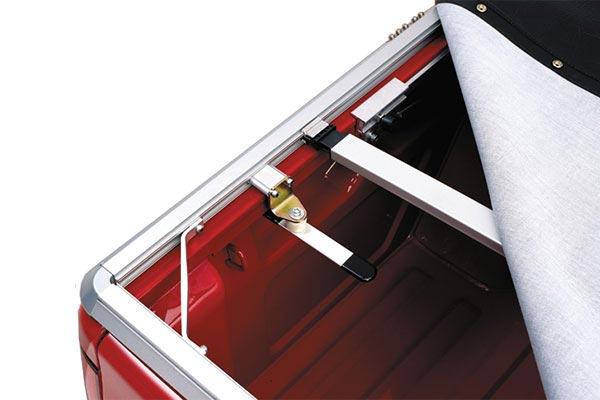 extang fulltilt tonneau cover bar
