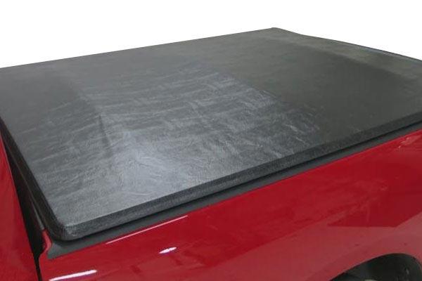extang fulltilt tonneau cover red