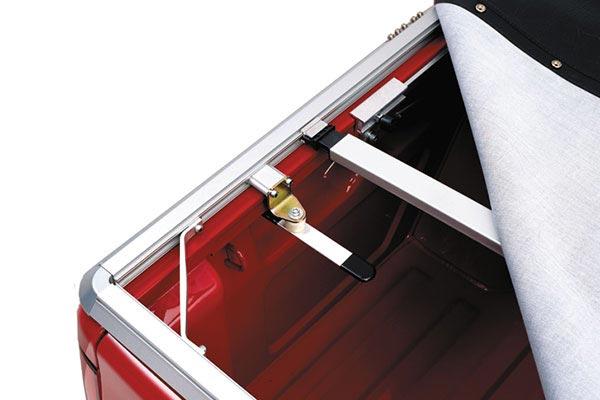 extang fulltilt tool box tonneau cover bar