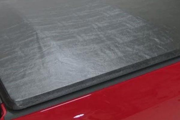 extang fulltilt toolbox tonneau cover sleek