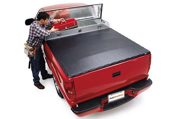 extang fulltilt toolbox open