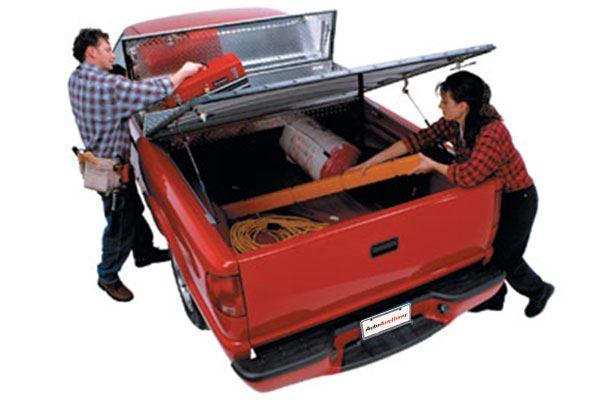 extang fulltilt toolbox open2