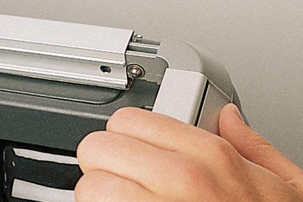 extang toolbox click lock