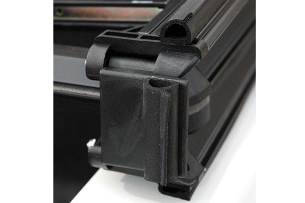 extang trifecta folded hinge