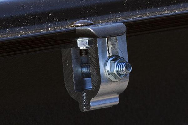 lomax-tri-fold-tonneau-cover-bracket