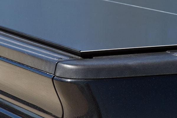 lomax-tri-fold-tonneau-cover-flush-design