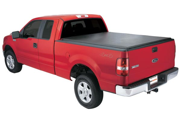 lung genesis elite roll up tonneau 2