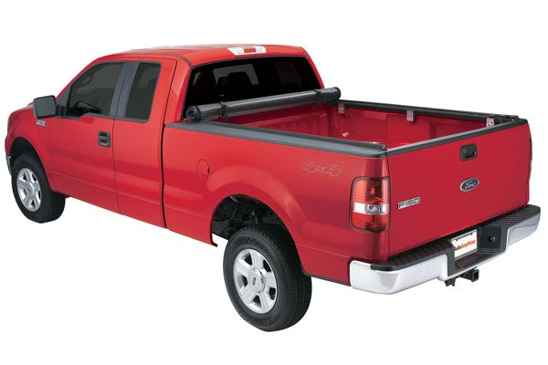 lung genesis elite roll up tonneau 4