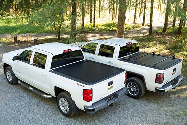 pace-edwards-ultragroove-metal-tonneau-cover-installed