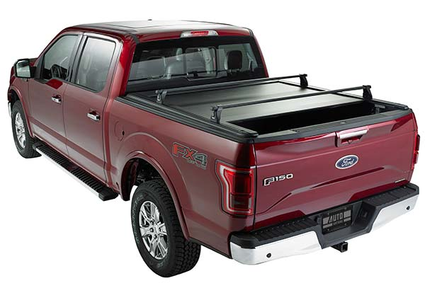 pace-edwards-ultragroove-metal-tonneau-cover-open-w-rack