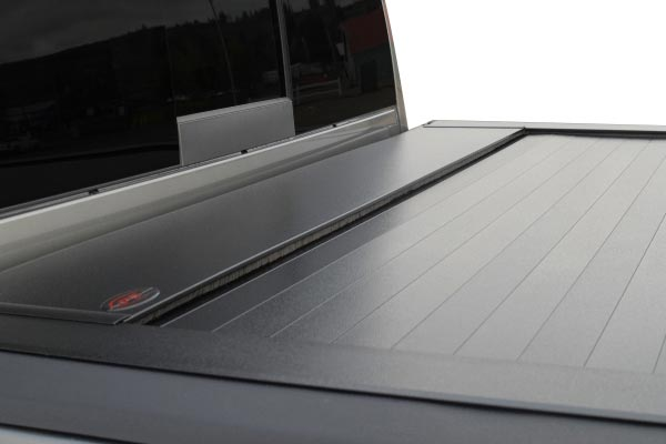 pace edwards full metal jackrabbit tonneau cover standard rails