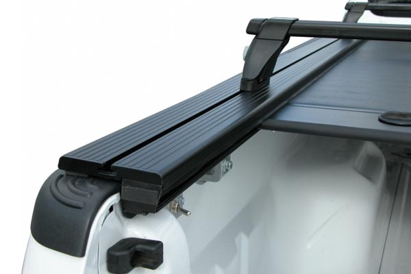 pace edwards jackrabbit tonneau cover expolorer rails