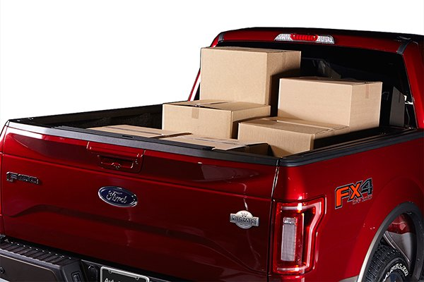 pace edwards switchblade tonneau cover boxes lifestyle