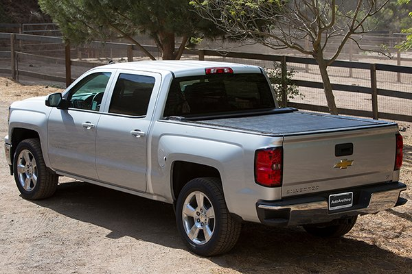 pace edwards switchblade tonneau cover silverado lifestyle